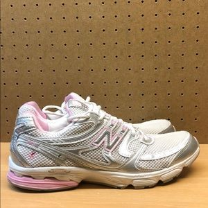 New Balance 615 Abzorb Limited Sneakers sz 11